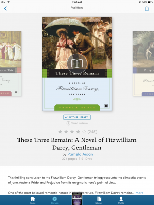 Scribd: Shut Up and Take My Money