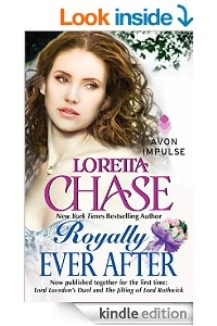 royally ever after_