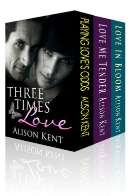 Daily Deals: Box set, improbable coincidences, 1981 rock star set romance