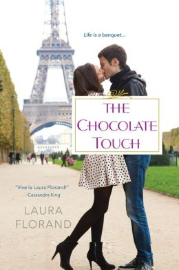 Daily Deals: A romance in France, love in the medieval period, and smart ass detectives