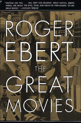 Roger Ebert's The Great Movies