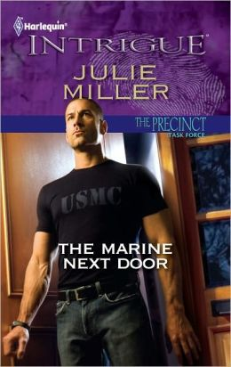Daily Deals: Presidents, Marines, Marquess, and Wedding Hookups