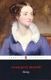 REVIEW:  Shirley by Charlotte Bronte