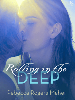 rolling-in-the-deep