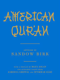 Tuesday News: Amazon bookstore, Heroine Chic, Crazy Ex-Girlfriend, and American Qur'an