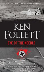 eye of the needle_