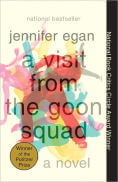 Monday News: Writing the future, Australian import restrictions, Sweden and Pirate Bay, and cool pop-up book