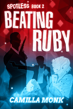 beating-ruby