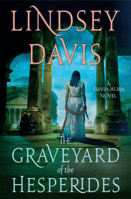 graveyard-of-the-hesperides