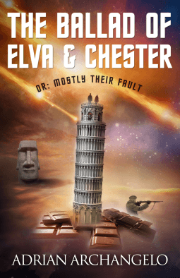 ballad-of-elva-and-chester